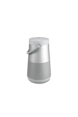 Bose Soundlink Revolve Plus II Silver