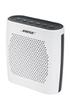 Enceinte bluetooth / sans fil SOUNDLINK COLOUR WHITE Bose