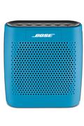 Bose SOUNDLINK COLOUR BLUE