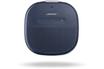 enceinte bluetooth sans fil bose soundlink micro bleu darty. Black Bedroom Furniture Sets. Home Design Ideas