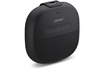 Bose SOUNDLINK MICRO NOIR photo 2