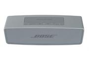 Enceinte Bluetooth / sans fil Bose SOUNDLINK MINI II BLANC PERLE