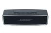 Enceinte bluetooth / sans fil SOUNDLINK MINI II NOIR CARBONE Bose