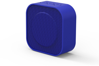 Enceinte bluetooth / sans fil JOY BLUE Dcybel