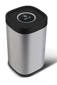 Enceinte bluetooth / sans fil SMART Dcybel