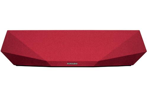 Puissance 6 x 50 Watts 2 tweeter 2,5 cm, 2 médium 7 cm et 2 woofers 13 cm Connexion Wifi, Bluetooth, DLNA et Airplay Entrée HDMI ARC - Entrée optique - Fonction Music Now