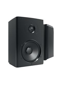 Enceinte Bluetooth / sans fil XEO 2 SATIN BLACK (X2) Dynaudio