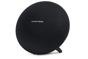 Enceinte bluetooth / sans fil ONYX STUDIO 3 BLACK Harman-kardon