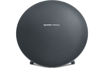 Enceinte Bluetooth / sans fil ONYX STUDIO 3 GRAY Harman-kardon