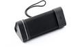 Enceinte Bluetooth / sans fil WAE OUTDOOR 04+ FM Hercules
