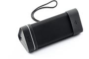 Enceinte Bluetooth / sans fil Hercules WAE OUTDOOR 04+ FM