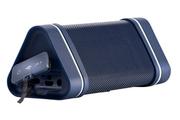 Enceinte Bluetooth / sans fil Hercules WAE OUTDOOR 04+
