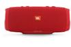 enceinte bluetooth sans fil jbl charge 3 rouge darty. Black Bedroom Furniture Sets. Home Design Ideas