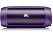 Jbl CHARGE 2 VIOLET