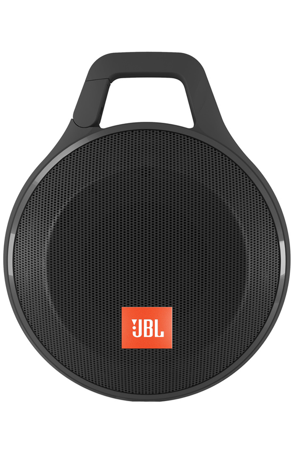 enceinte jbl bluetooth enceinte bluetooth sans fil jbl flip 3 gris 4135628 enceinte bluetooth. Black Bedroom Furniture Sets. Home Design Ideas