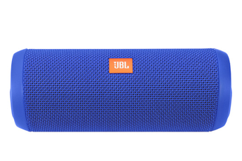 Enceinte bluetooth / sans fil FLIP 3 BLEU Jbl