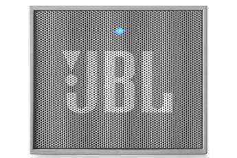 Enceinte bluetooth / sans fil GO GRIS Jbl