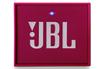 Jbl GO ROSE photo 1