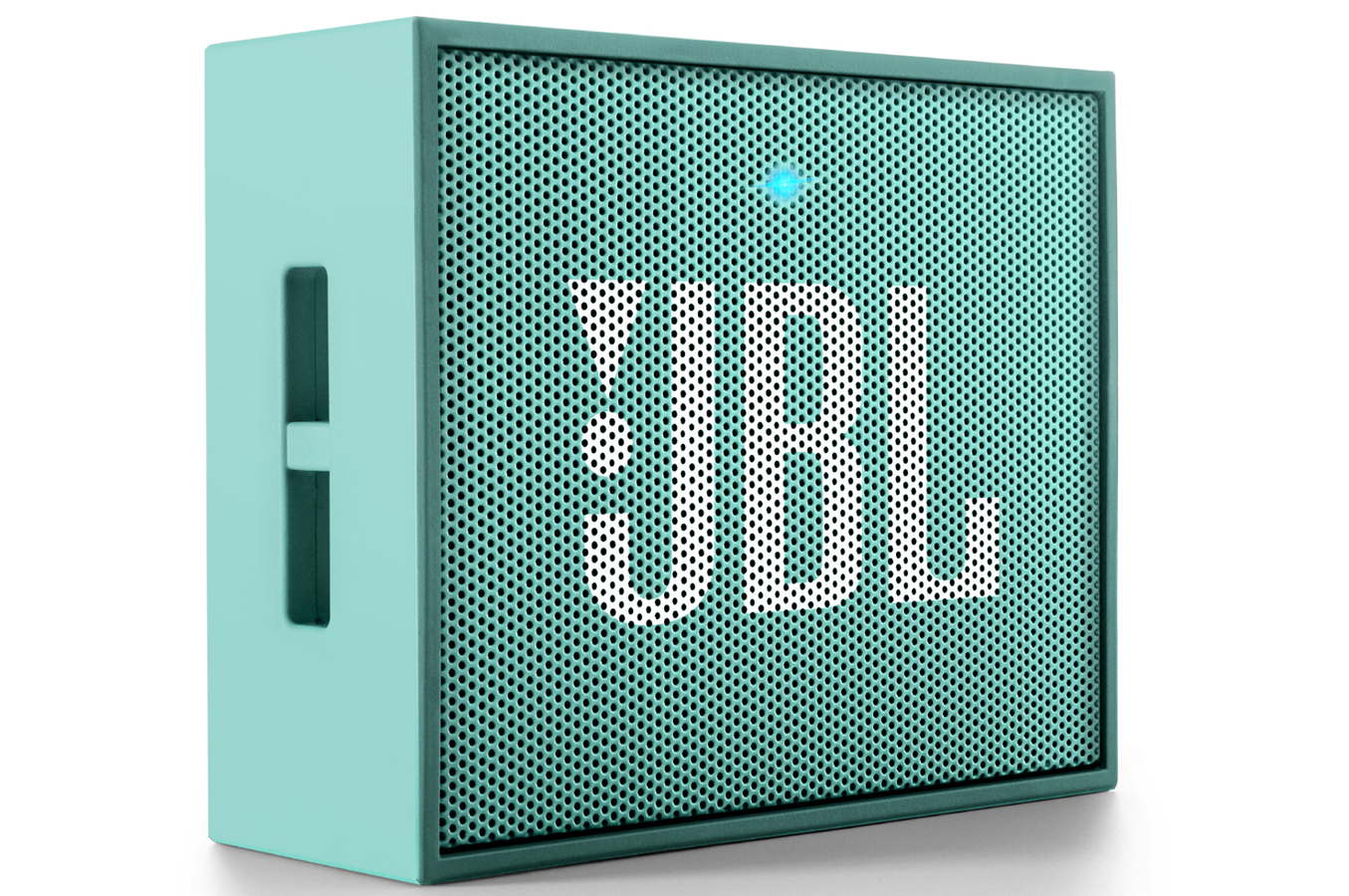 enceinte portable jbl jbl clip noir clip noir r paration enceinte portable enceinte portable. Black Bedroom Furniture Sets. Home Design Ideas