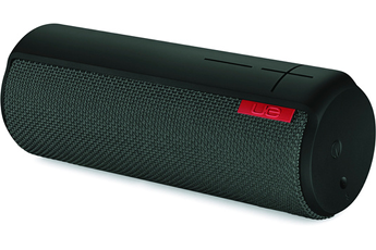 Enceinte bluetooth / sans fil BOOM NOIR Ultimate Ears