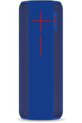 Enceinte bluetooth / sans fil UE MEGABOOM ELECTRIC BLUE Ultimate Ears