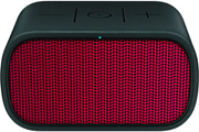 Logitech Ue MINI BOOM ROUGE