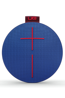Enceinte bluetooth / sans fil UE ROLL ATMOSPHERE Ultimate Ears