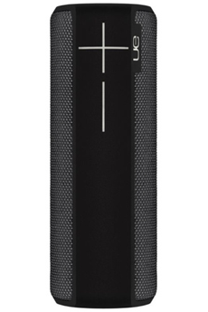 20w Enceinte Bluetooth Portable Waterproof Son 360° Basses Puissantes,
