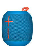 Enceinte Bluetooth / sans fil Ultimate Ears UE WONDERBOOM BLEU