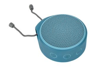 Enceinte Bluetooth / sans fil X100 Vert Logitech