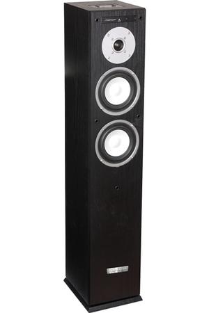 enceinte bluetooth sans fil madison mad center120bk darty. Black Bedroom Furniture Sets. Home Design Ideas
