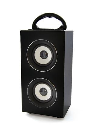 enceinte bluetooth sans fil mobility lab ml306735 darty. Black Bedroom Furniture Sets. Home Design Ideas