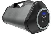 Enceinte Bluetooth / sans fil Monster BLASTER BOOMBOX