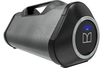 Enceinte Bluetooth / sans fil BLASTER BOOMBOX Monster