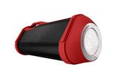 Enceinte Bluetooth / sans fil Monster FIRECRACKER RED