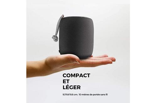 S110 Bluetooth