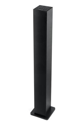 M-1050