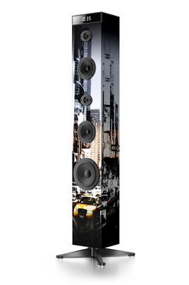 Enceinte Bluetooth / sans fil M-1280 NY Muse