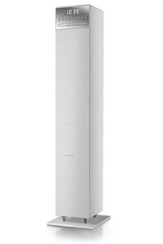Enceinte bluetooth / sans fil M-1350 BTCW Muse