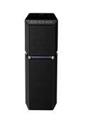 Enceinte Bluetooth / sans fil Panasonic SC-UA7