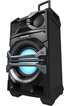 Enceinte bluetooth / sans fil SC-CMAX5E-K Panasonic