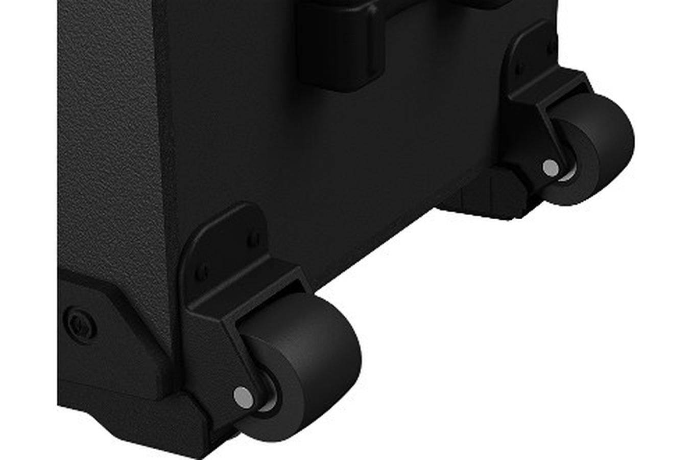 enceinte bluetooth sans fil panasonic sc cmax5e k 4221672 darty. Black Bedroom Furniture Sets. Home Design Ideas