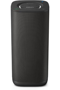 Enceinte Bluetooth / sans fil BM6 Philips