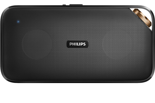 Enceinte bluetooth / sans fil BT3550B/00 Philips