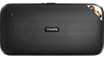Enceinte bluetooth / sans fil BT3550B/00 Philips