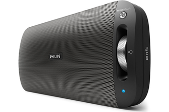 Enceinte bluetooth / sans fil BT3600B/00 Philips