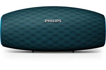Enceinte Bluetooth / sans fil BT6900A BLUE Philips
