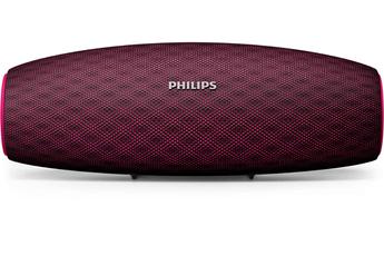 Enceinte Bluetooth / sans fil BT7900P PURPLE Philips
