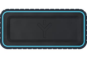 Enceinte bluetooth / sans fil R481863 TANK Ryght