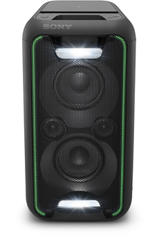 Enceinte Bluetooth / sans fil GTK-XB5 NOIR Sony